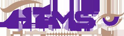 HITECH MONITORING SYSTEM | CCTV DOOR ACCESS FLAP BARRIER ALARM CAMERA NETWORKING JOHOR